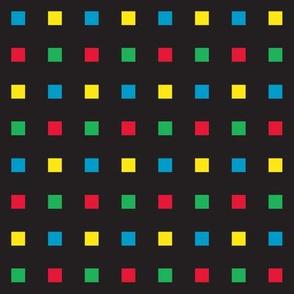 Gamer Dot 3