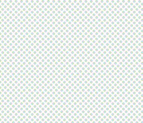 beach_ball_1 fabric by jojoebi_designs on Spoonflower - custom fabric