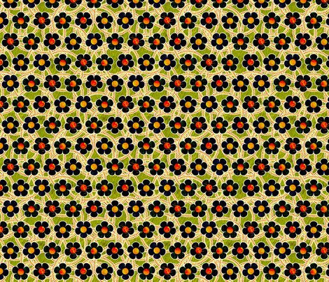Rrblack_patterned_flowers_shop_preview