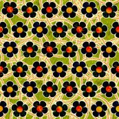 Rrblack_patterned_flowers_shop_thumb