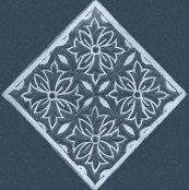 Rrjapanese-fabric-stamp-diamond-closecrop-indigo_shop_thumb