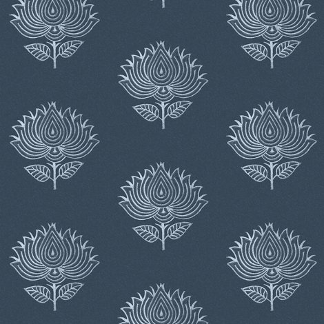 Rrrrrjapanese-fabric-stamp3-flwr-indigo_shop_preview