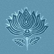 Rrjapanese-fabric-stamp3-flwr-indigoturq-redo-brtcontr-sat_shop_thumb
