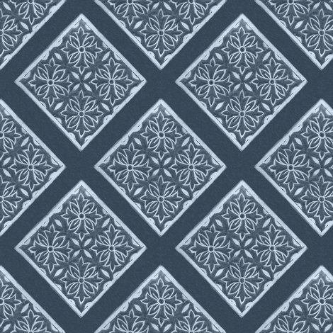 Rrjapanese-fabric-stamp4-diamond-diagonalrpt-indigo_shop_preview