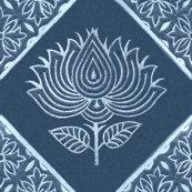 Rrrrjapanese-fabric-stamp5-flwr-diamond-diagonalrpt-indigo-redo-brtcontr-sat_shop_thumb