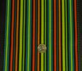 Rrrpop_bot_stripe_comment_95520_thumb