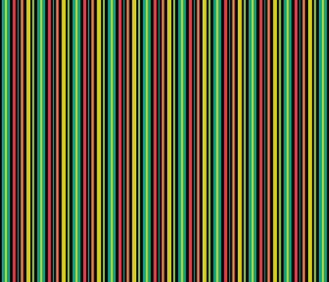 Rrrpop_bot_stripe_shop_preview