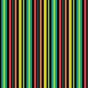 Rrrpop_bot_stripe_shop_thumb
