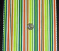 Rrrpop_bot_stripe_w_comment_102603_thumb