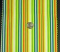 Rrrpop_bot_stripe_y_comment_102601_thumb