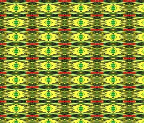 Rrrrrrbaskets_from_leaves_hilo__hawai_i_ed_ed_ed_ed_ed_ed_ed_shop_preview