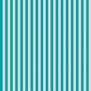 Stripes1_150