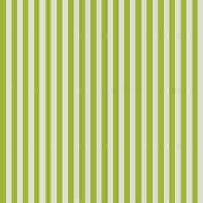 Stripes2_150