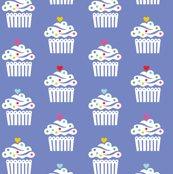 Rcupcakes_frilly_large_shop_thumb