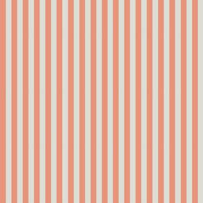 Stripes5_150