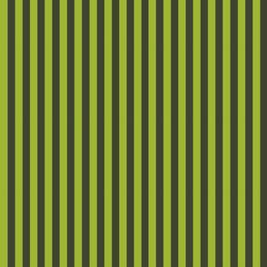 Stripes10_150