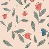 Rfifties_floral_coral_shop_thumb