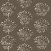 Rrrrrjapanese-fabric-stamp3-flwr-closecropbrn_shop_thumb
