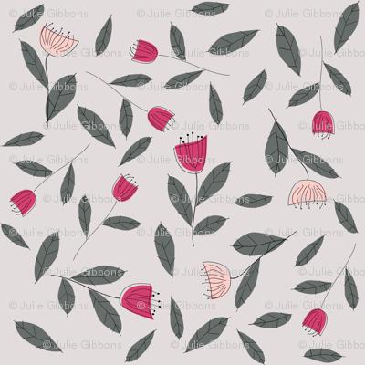 fifties_floral_pink_grey