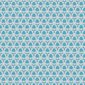 Kaleid_blue_tile-ed