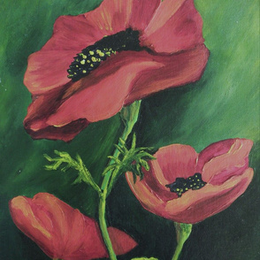 Red_Red_Poppies