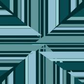 stripes_attack
