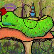 Rrrthe_caterpillar_shop_thumb