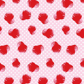 cupcake_on_dots