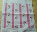 Rrrose-pinkstripessf_comment_74811_thumb