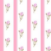 Rrrose-pinkstripessf_shop_thumb