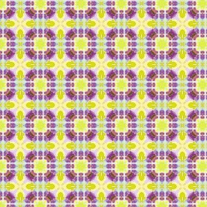 flower_fairy_squares2