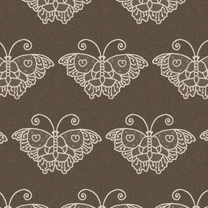 Butterfly1a_BROWN