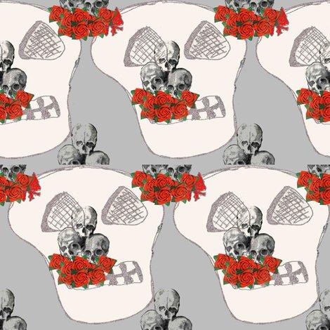 Rrrrrdeadly_bouquet_shop_preview