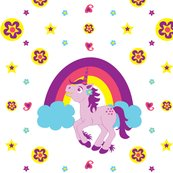 Rpurple_unicorn_small_shop_thumb