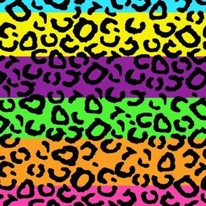 coloredlp