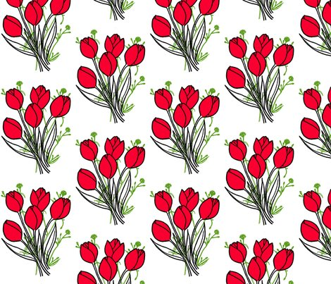 Rtulipss12_shop_preview
