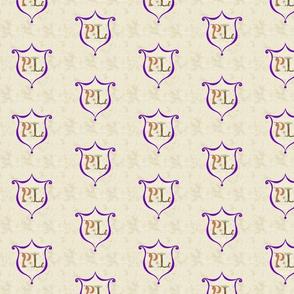 P+L logo 2