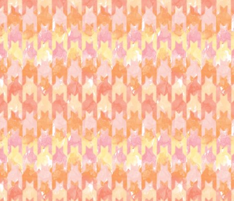 Rrherringbone_water_pink_shop_preview