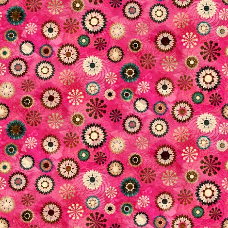 Rrrflowers_pink_shop_preview
