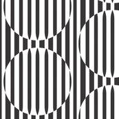 Rrrrlines-vertical.ai_shop_thumb