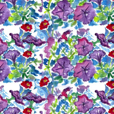 Rrpurple_petunia_fabric_2_shop_preview