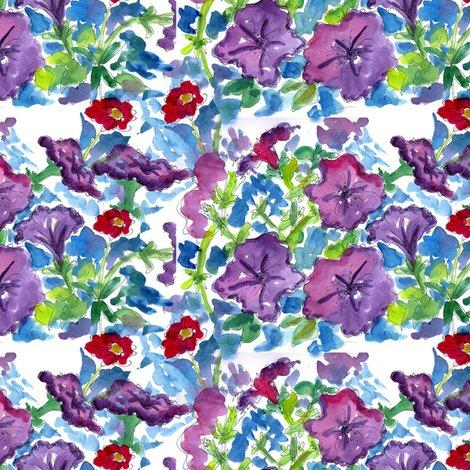 Rrpurple_petunia_fabric_2_shop_preview