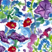 Rrpurple_petunia_fabric_2_shop_thumb