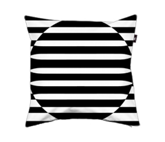 Rrrrrrpillow-kit.ai_comment_69191_preview