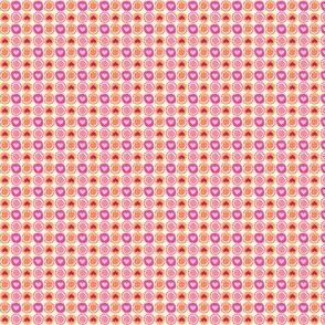 Popbi! - Sugarbaby - Teeny TINY Heart Dots & Circlets  - © PinkSodaPop 4ComputerHeaven.com