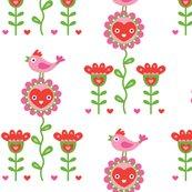 Rrrrrhappy_birds_and_hearts_shop_thumb