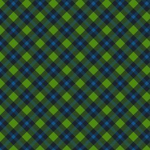 Sounders_Plaid_Jpeg