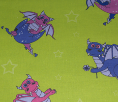 Rrrdragons_fabric2_comment_70625_preview