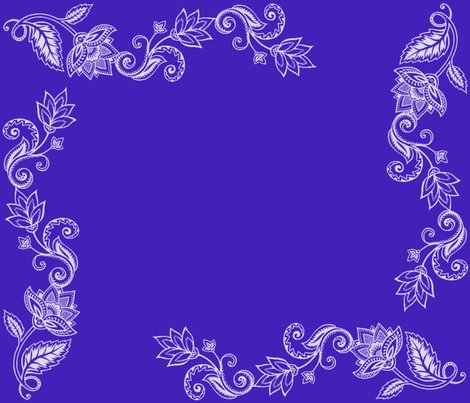 Rcobalt_psiely_lotus_fabric_temp_shop_preview