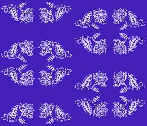 Rrrcobalt_lotus_trial_shop_preview